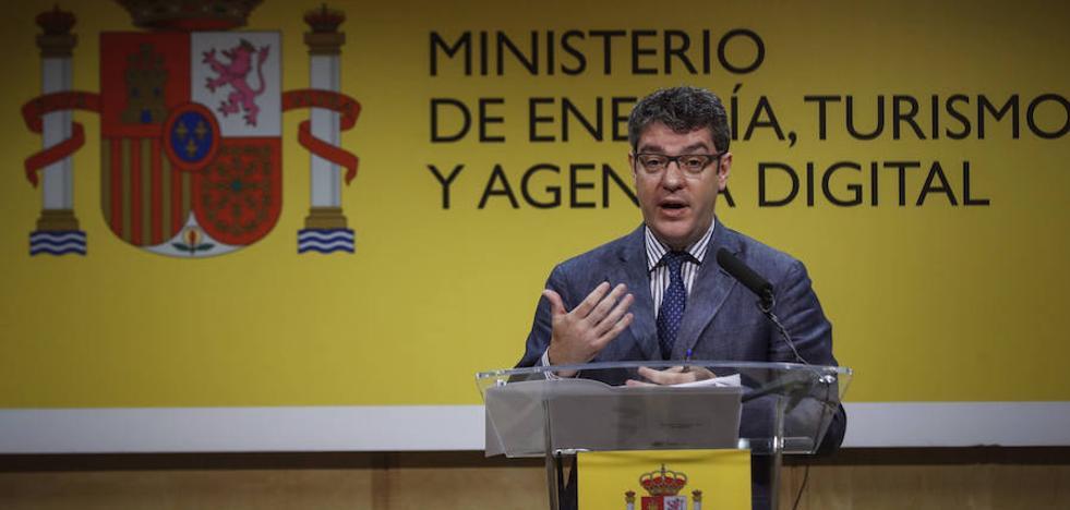 El Gobierno facilita trámites para extender el Internet veloz en Extremadura