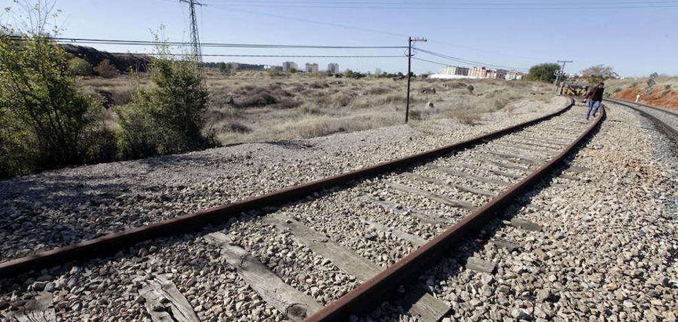 Tres trenes con origen o destino en Extremadura circulan con retraso