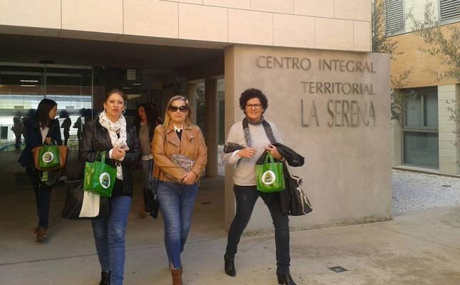 Calamonte y Castuera, sedes de Comarca Emprende hasta el próximo 15 de febrero