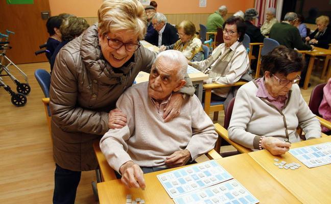 El Gobierno usa otros 3.586 millones de la 'hucha de las pensiones' para pagar la extra de diciembre