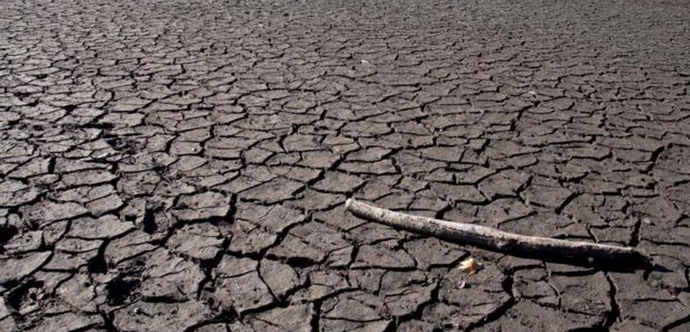 La Unión propone crear una plataforma para reivindicar soluciones a la sequía