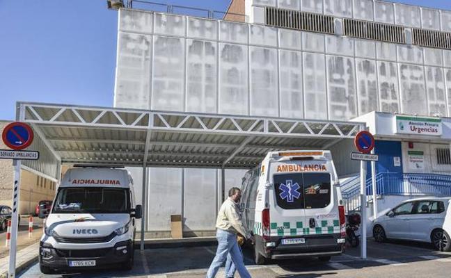 La Comisión de Investigación sobre el concurso de ambulancias se constituye el próximo martes