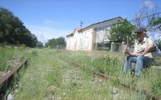 El Congreso aprueba la reapertura de la línea ferroviaria Monfragüe-Astorga