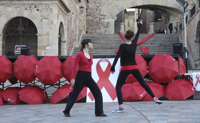 El SES aportará 53,3 millones de euros hasta 2021 para luchar contra el sida