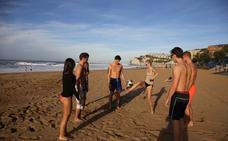 España, país europeo preferido por los estudiantes de Eramus+