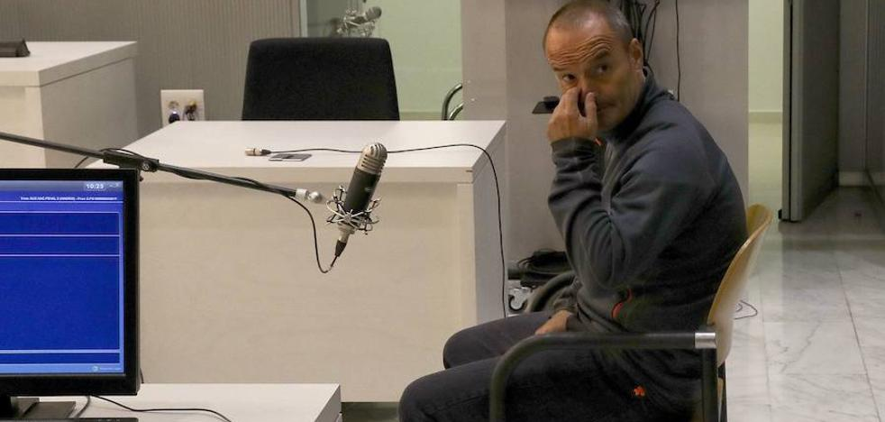 ETA establece entre sus objetivos «traer a casa» a los presos