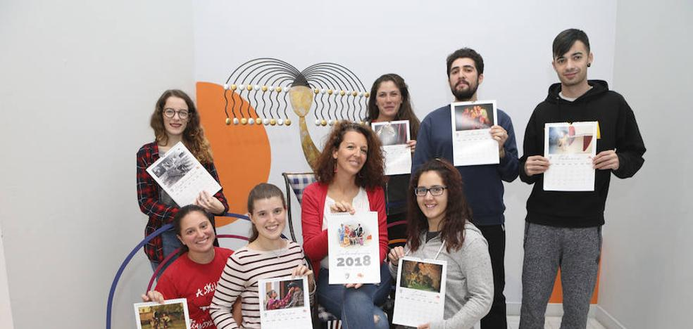 El Refugio San Jorge pide el pago de los 60.000 euros de subvención