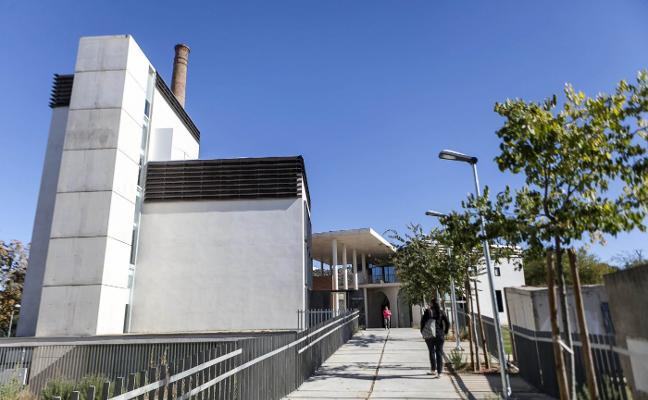El Espacio para la Creación Joven de Cáceres atrae a 17 entidades en dos años