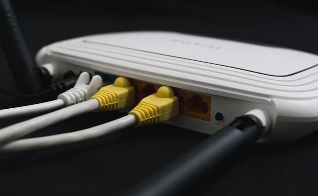 Razones por las que medir la velocidad de tu ADSL