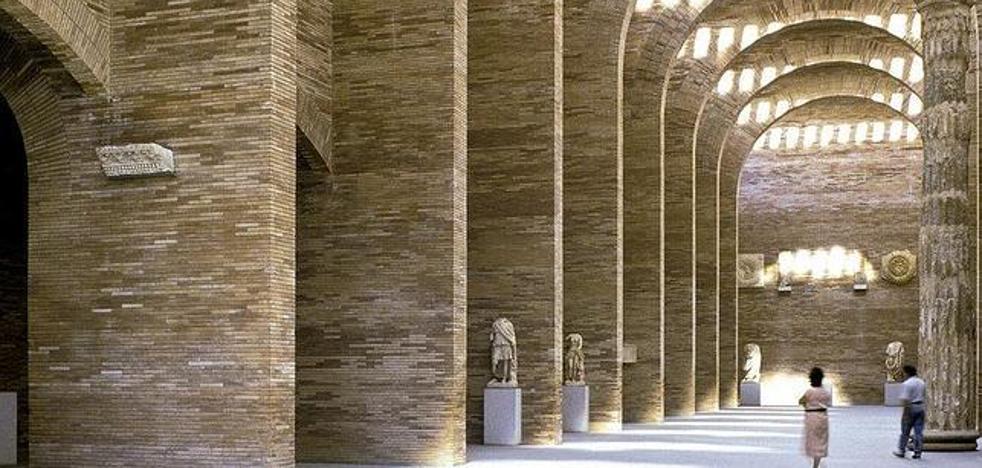 El Museo Romano abrirá los dos festivos con entrada gratuita