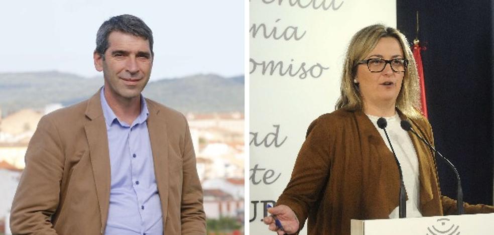 El PSOE de Plasencia acata la orden de la Ejecutiva regional y retrasa la elección de secretario local