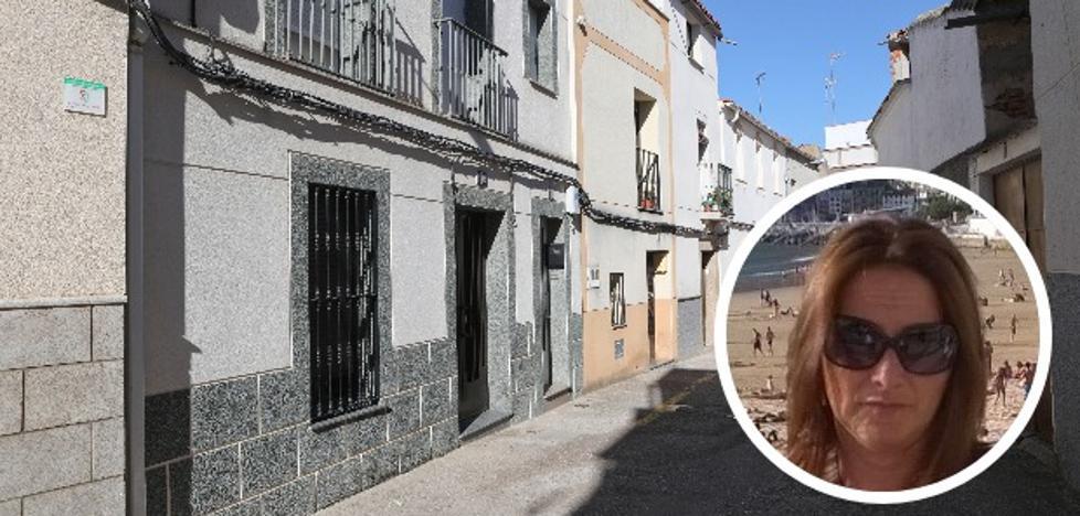Santiago Cámara, que mató a su mujer en Arroyo de la Luz, intenta rehacer su vida