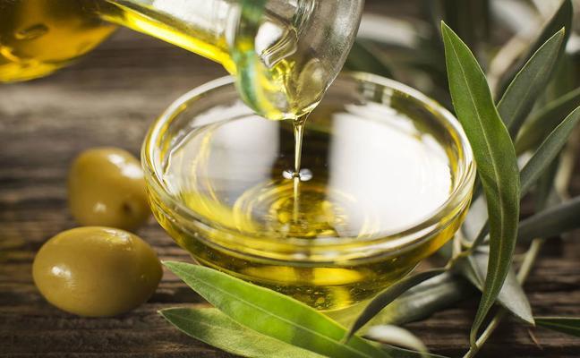 La producción de aceite de oliva en Extremadura supera, en un mes de campaña, las 3.700 toneladas