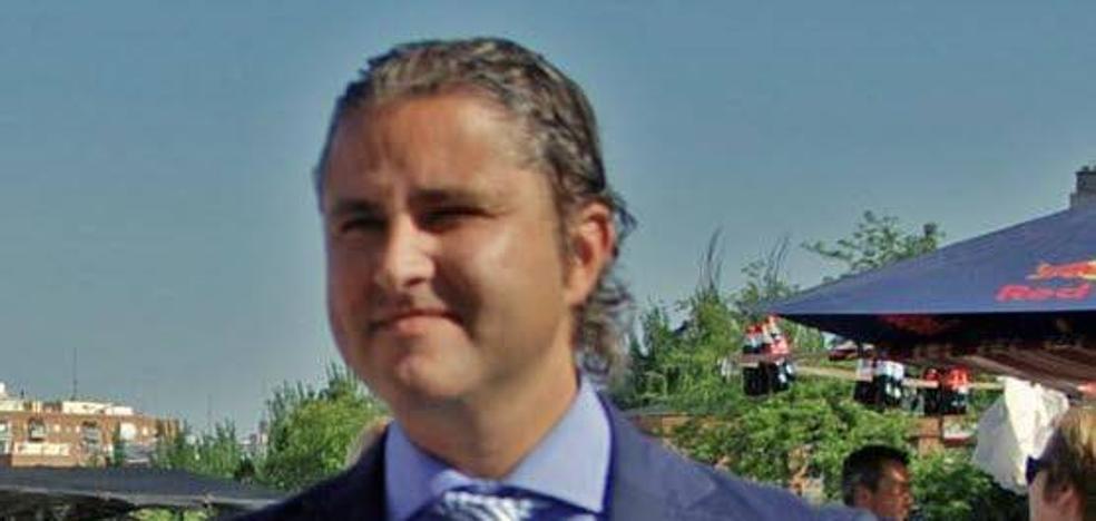 El extorero Alberto Manuel es absuelto del delito de estafa