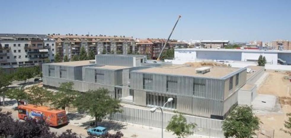 USO denuncia presuntas irregularidades en la Jefatura de la Policía Local de Badajoz