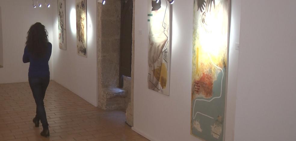 El arte y el flamenco rompen silencios