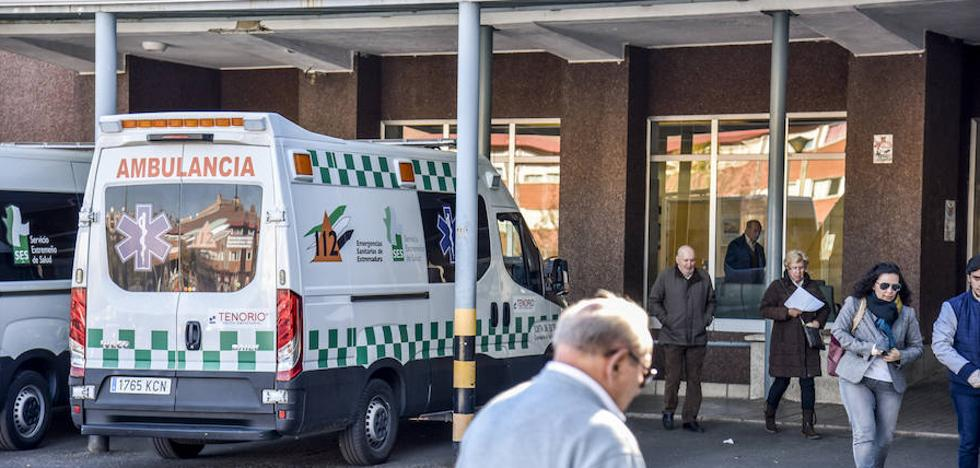 Tenorio llevará a los tribunales a siete empleados por «abandonar sus puestos»