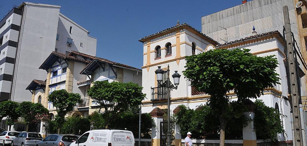 El Supremo solo admite el recurso de la Junta sobre las 'casas de los Sánchez'