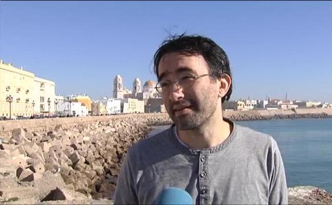 Cádiz autoriza a 40 personas a alimentar a gatos callejeros