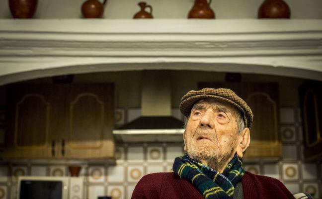 Marchena será nombrado Hijo Predilecto de Bienvenida el día de su 113 cumpleaños