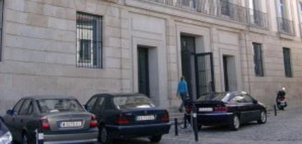 El TSJEx anula el contrato de las luces led de Guareña