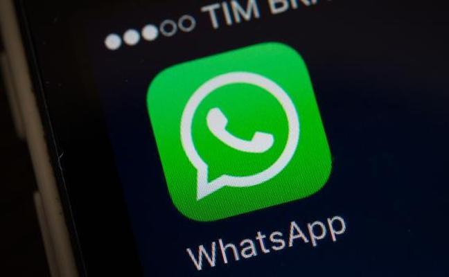 Las nuevas opciones que llegan a WhatsApp