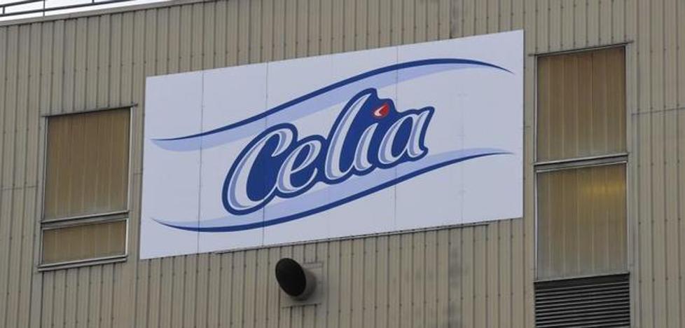 Retirada masiva de leche infantil Lactalis por riesgo de salmonela