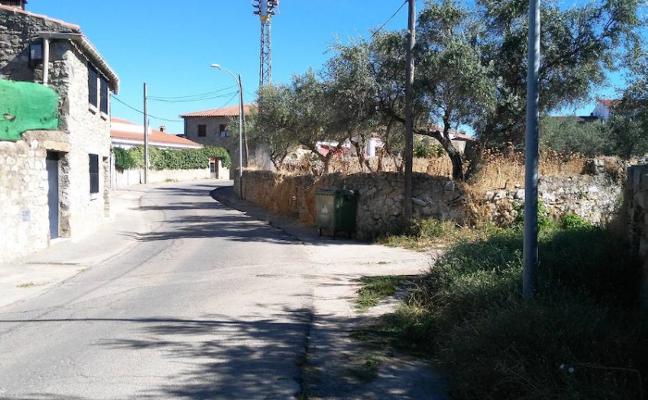 La Asociación de Vecinos de Huertas de Ánimas insiste en cambios en el plan urbanístico