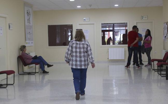 Más de la mitad del presupuesto local disponible de Mérida se destina a políticas sociales