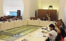 El Gobierno extremeño quiere abonar la carrera profesional a interinos y temporales