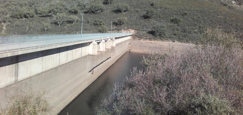 El alcalde reivindica acciones concretas para Trujillo ante la persistente sequía