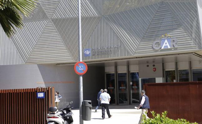 El OAR podrá tramitar sanciones por infracciones de ordenanzas de los municipios pacenses