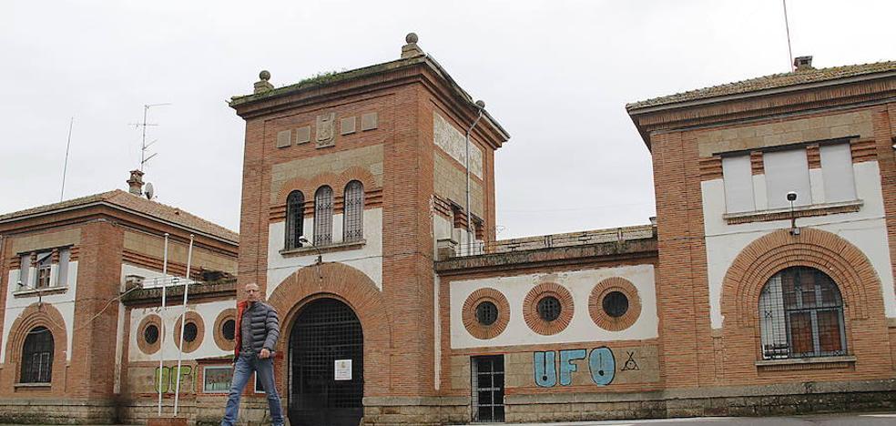 Piden que la cárcel vieja sea bien cultural, pero aún sigue a la venta