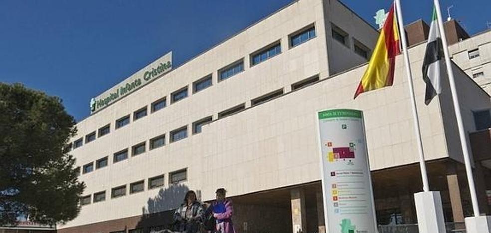 El Banco de Tumores se amplía a Tejidos con una inversión de 56.000 euros