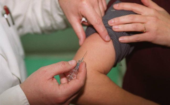 El SES garantiza que habrá personal y camas para afrontar la gripe de este año