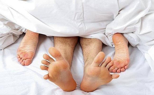 Extremadura, una de las regiones con menor tasa de contagios por transmisión sexual
