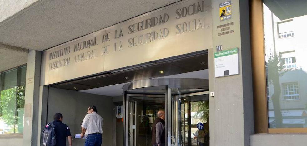 Afiliaciones a la Seguridad Social y prevención de riesgos copan los fraudes laborales