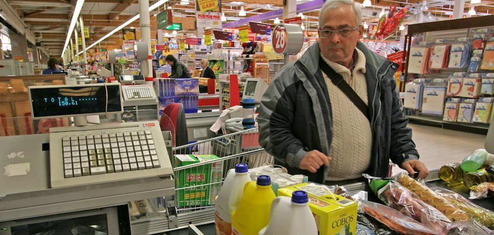 CC OO reclama subidas salariales por encima del IPC en Extremadura