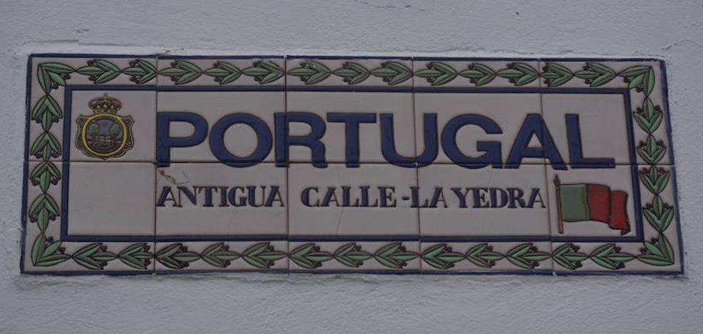 La Diputación cataloga 251 vestigios franquistas en la provincia