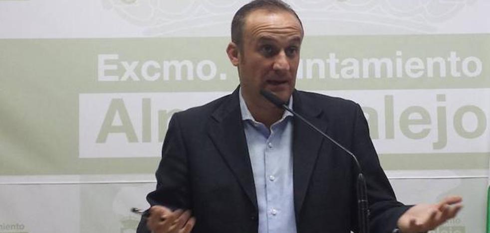 El alcalde de Almendralejo, citado a declarar en enero
