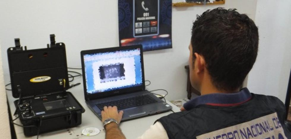 Aparece en la 'darkweb' el mayor robo de contraseñas de la historia