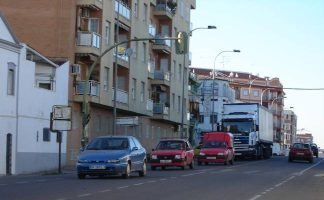 Tres ciudades de la región, entre las diez que menos gastan en servicios sociales