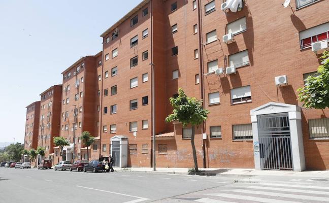 La Junta recupera 113 viviendas sociales entre mayo y octubre