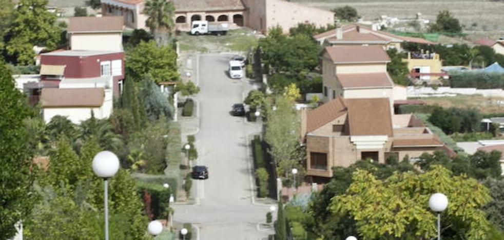 Ceres Golf se plantea instalar cámaras o contratar seguridad privada por los robos