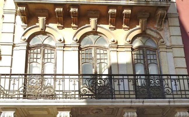 Faro y Badajoz: dos reinos