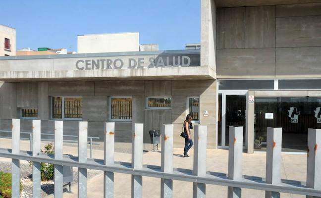 Vergeles pide paciencia a los afectados por la supresión de categorías en el SES