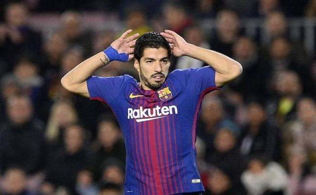 Barcelona-Deportivo, en directo