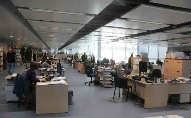 Extremadura tendrá en enero el nuevo decreto de teletrabajo