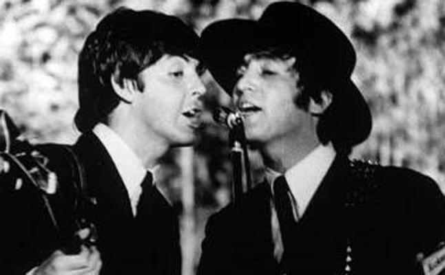 «Paul fue el que peor llevó la ruptura de los Beatles»