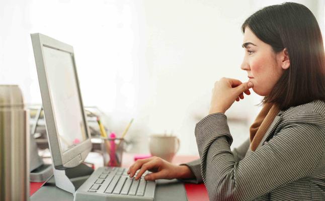 Extremadura busca una estrategia para mujeres emprendedoras